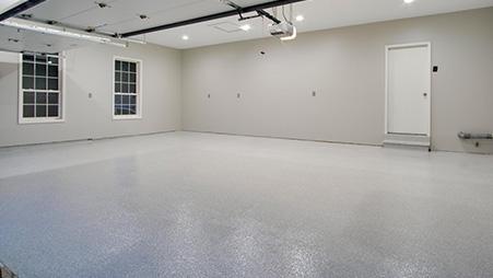 epoxy floor coatings st louis